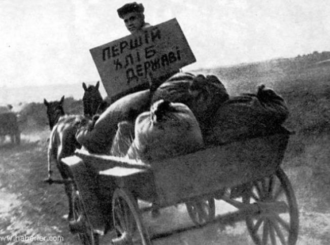 шерсти колективізація сільського господарства голодомор 1932-33 Тюль шторы Постельное